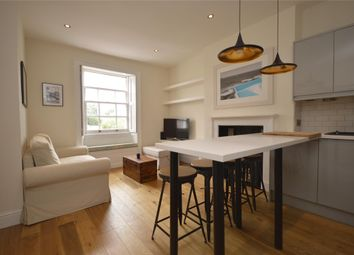 Thumbnail 2 bed flat to rent in Frederick Place, Second Floor Flat, Clifton, Bristol