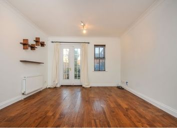 Thumbnail 2 bed property to rent in Lullingstone Lane, Hither Green