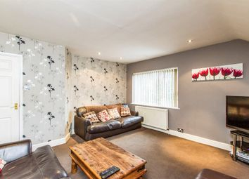 Thumbnail 3 bedroom flat for sale in The Green, Horspath, Oxford