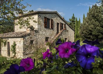 Thumbnail 3 bed country house for sale in Piazza, Cetona, Siena, Tuscany, Italy