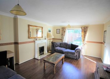 Thumbnail 3 bed semi-detached house for sale in Great Break, Welwyn Garden City