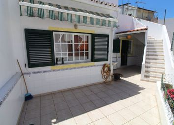 Thumbnail 2 bed detached house for sale in Alvor, Portimão, Faro