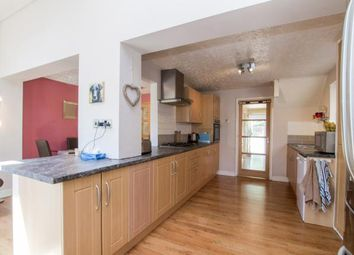 Thumbnail 3 bed semi-detached house for sale in The Rock, Brislington, Bristol