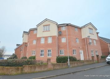 Thumbnail 2 bedroom flat to rent in Leegrange Road, Blackley, Manchester