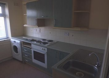 Thumbnail 1 bedroom flat to rent in Rooley Moor Road, Rooley Moor