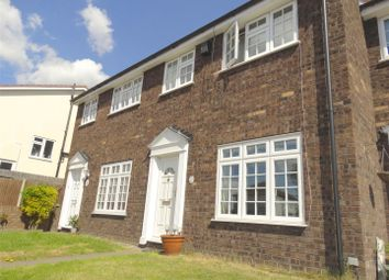 Thumbnail 3 bed property for sale in Queenswood Road, Blackfen, Sidcup