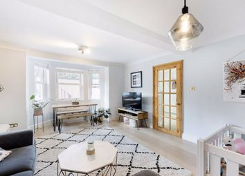 2 bed flat for sale in Worple Road, London SW19