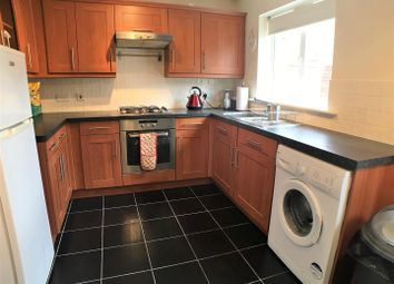 Thumbnail 3 bed terraced house for sale in Riven Road, Hadley, Telford
