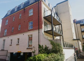 2 bed flat to rent in Flagstaff Court, Canterbury CT1