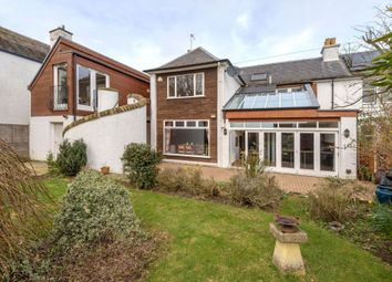 Thumbnail 6 bed semi-detached house for sale in 24 Buchanan Gardens, St Andrews