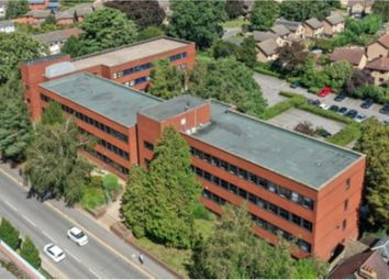 Thumbnail Office to let in Princess House & Woodlands House, Cliftonville, Northampton
