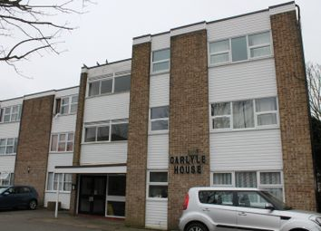 Thumbnail 1 bed flat to rent in Bridge Road, Broadwater, Worthing