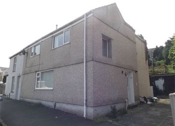 Thumbnail 4 bedroom semi-detached house for sale in Horeb Road, Morriston, Swansea, West Glamorgan
