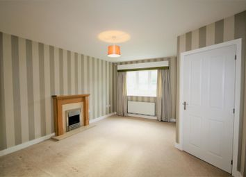 Thumbnail 3 bed semi-detached house to rent in Preston Lane, Lyneham