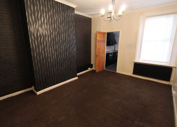 Thumbnail 2 bed flat to rent in Northbourne Street, Deckham
