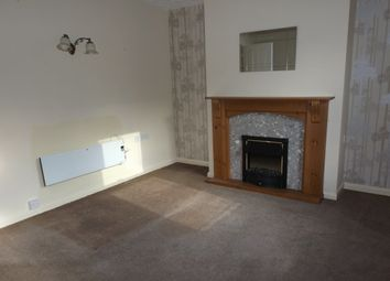 Thumbnail 3 bedroom property to rent in Tilford Road, Newstead Village, Nottingham