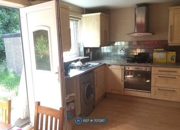 3 bed semi-detached house to rent in Hill Street, Sheffield S2