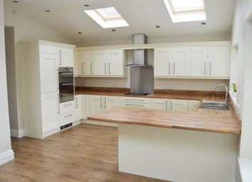 Thumbnail 3 bed semi-detached house to rent in Worsley Road, Worsley, Manchester
