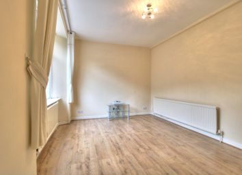Thumbnail 2 bed flat for sale in Bailey Street, Deri, Bargoed