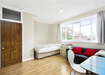 Thumbnail Studio to rent in Pond House, Pond Place, London