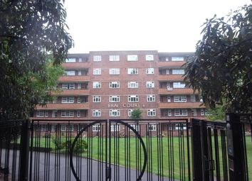 Thumbnail 3 bed flat to rent in Brae Court, Kingston Hill