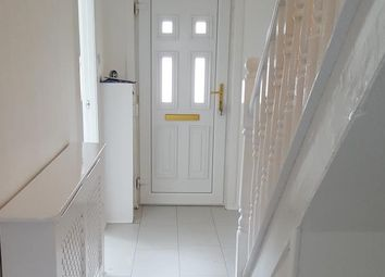 Thumbnail 3 bed terraced house to rent in Ash Grove, Uddingston, Glasgow