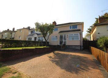 Priory Road, Hall Green, Birmingham B28. 3 bed semi-detached house