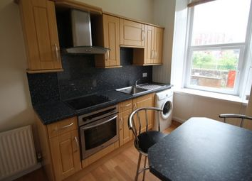 Thumbnail 2 bed flat to rent in Dowanhill Street, Glasgow