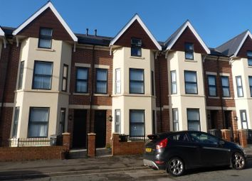 7 bed town house for sale in Plot 5, Cyprian House, Monthermer Road, Cardiff CF24
