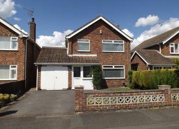 Thumbnail Property for sale in Victoria Road, Bingham, Nottingham, Nottinghamshire