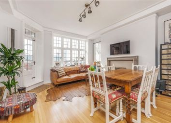 Medway Street, London SW1P. 2 bed flat for sale