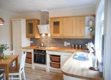 Thumbnail 3 bed terraced house for sale in Brynbedw Road, Ferndale