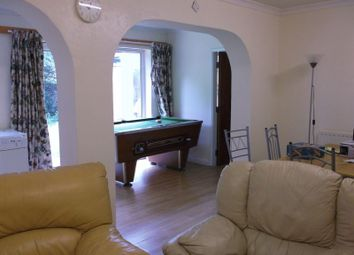 Thumbnail 10 bed detached house to rent in Rathmines Close, Nottingham