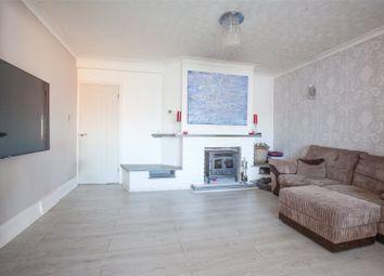 Thumbnail 4 bedroom semi-detached house for sale in Harden Road, Northfleet, Kent