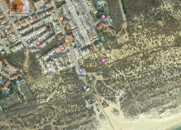 Thumbnail Land for sale in Praia Lota, Vila Nova De Cacela, Vila Real De Santo António