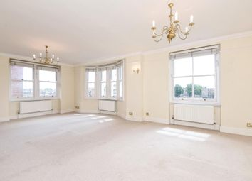 Thumbnail 4 bed flat to rent in Windsor Court, Moscow Road
