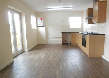 Thumbnail 2 bedroom flat to rent in Upper Church Lane, Tipton