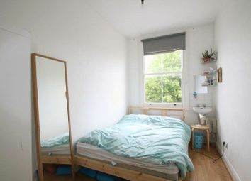 Thumbnail 6 bed flat to rent in Lower Clapton, London