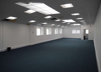 Thumbnail Commercial property to let in Howard Road Suite 2, Redditch, Worcs