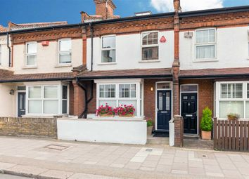 Thumbnail 3 bed property for sale in High Street, Hampton Wick, Kingston Upon Thames