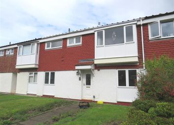 Thumbnail 3 bed property to rent in Lynwood Walk, Harborne, Birmingham