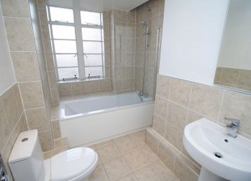 Thumbnail 1 bed flat to rent in Du Cane Court, Balham High Road, Balham