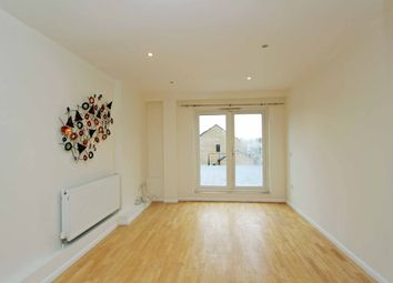 Thumbnail 2 bed flat for sale in Malden Road, New Malden