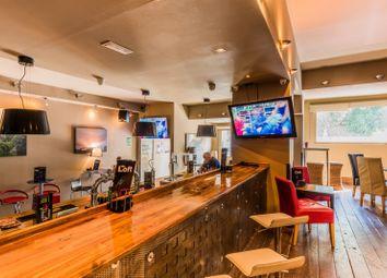 Thumbnail Pub/bar for sale in Calahonda, Mijas Costa, Malaga, Spain