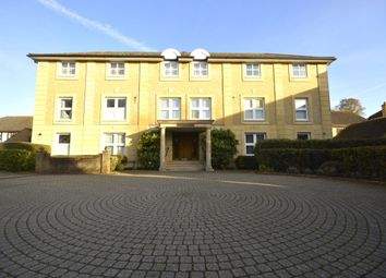Thumbnail 2 bed flat for sale in Ditton Place, Ditton, Aylesford