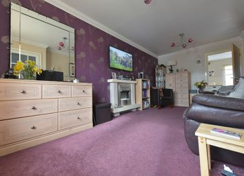 Thumbnail 2 bed terraced house for sale in Craigflower View, Torryburn, Dunfermline