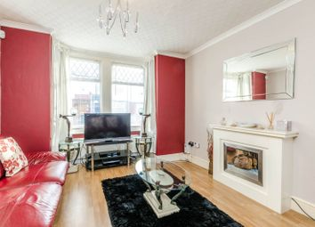 3 bed property for sale in Yewfield Road, Willesden NW10
