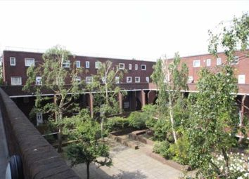 Thumbnail 3 bed flat to rent in Tamar Square, Woodford Green