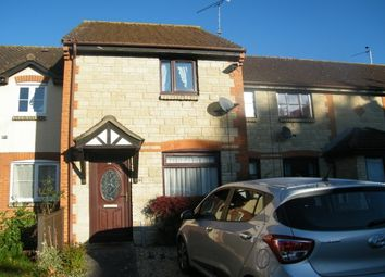 Thumbnail 2 bed property to rent in Pines Close, Wincanton