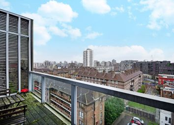 Thumbnail 2 bed flat for sale in Provost Street, Old Street